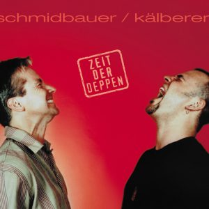 2003-Zeit-der-Deppen_bea