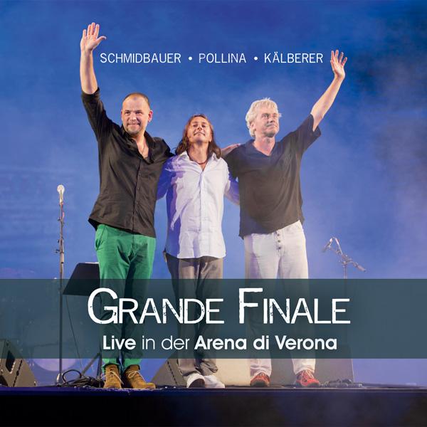 Grande-Finale